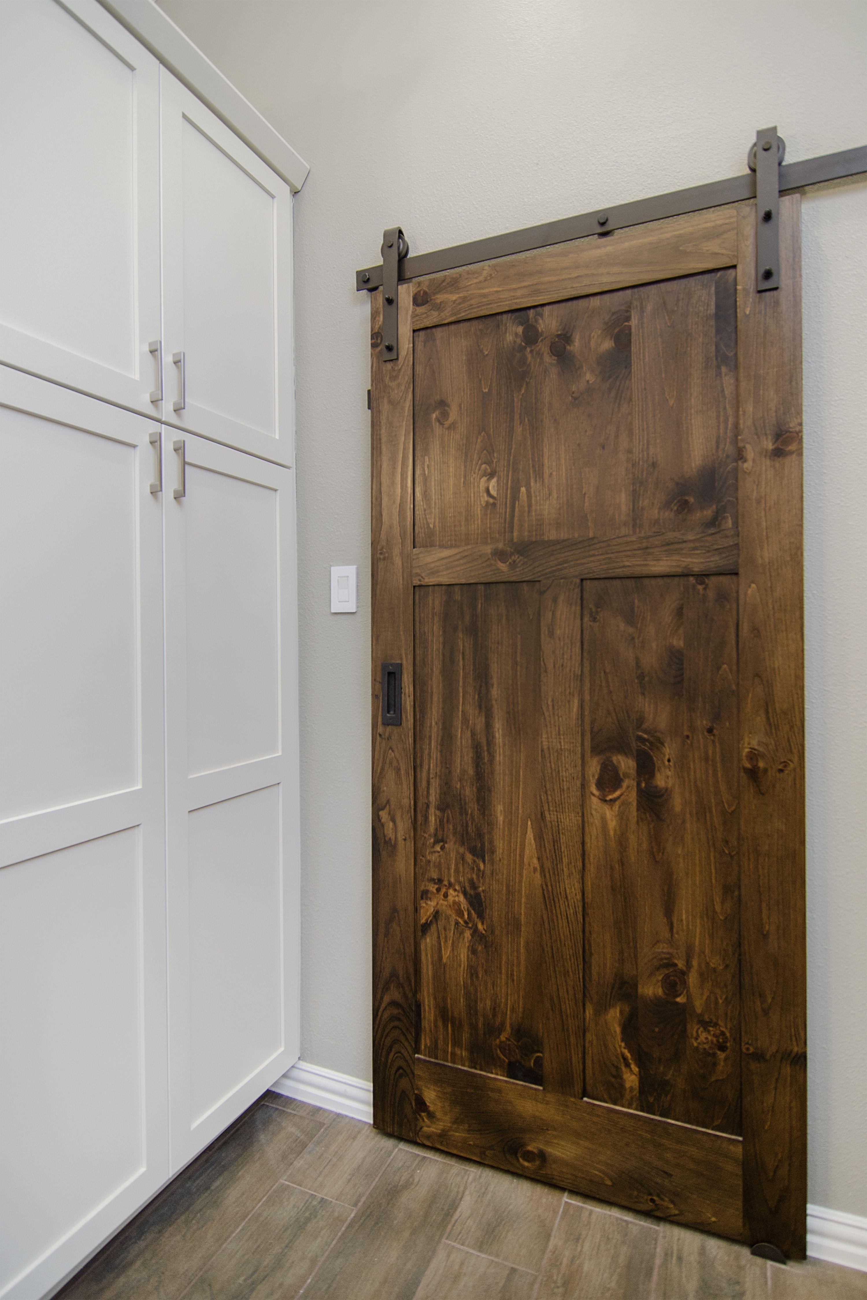 pin von maria de lourdes escobar auf puertas | pinterest | türen