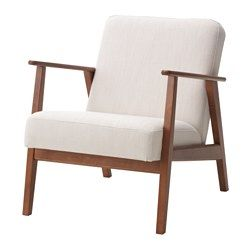 Fabric sofas fabric chaise longues ikea free space idea ikea armchair ikea outdoor chairs - Chaise ikea urban ...