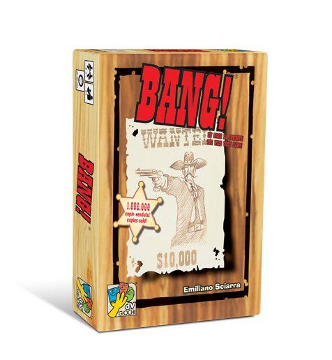 Pin di annamelie su Kids Board games Giochi da tavolo