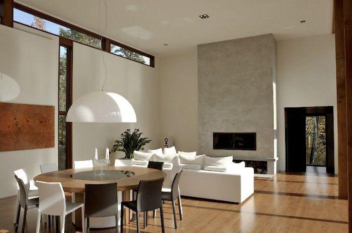 maison la grande boudeuse - Recherche Google Design intérieur