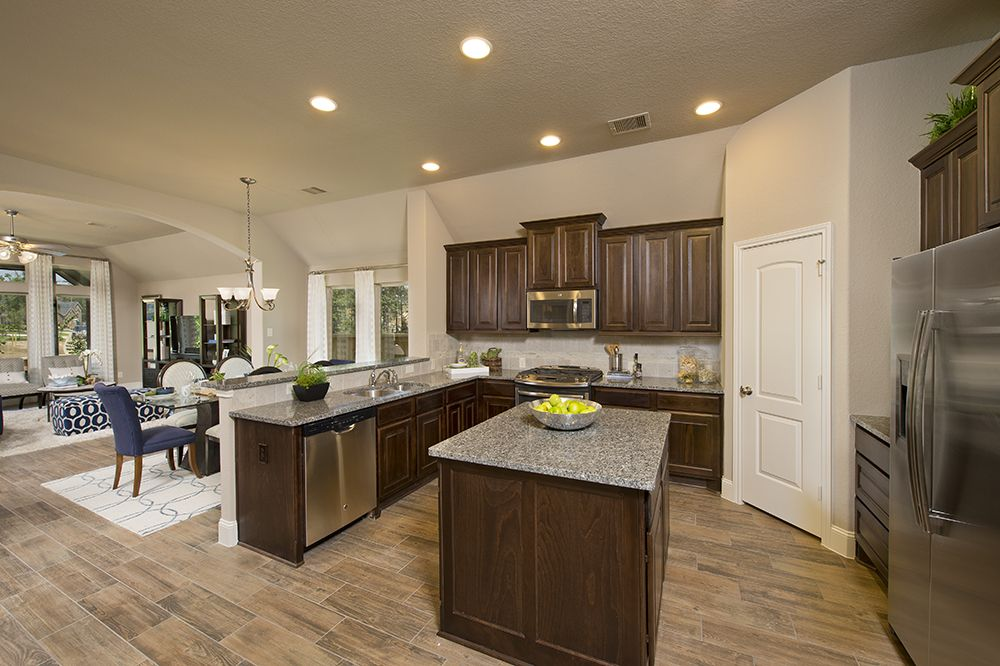 Perryhomes Kitchen Design 1950w Gorgeous Kitchens By Perry Homes Pinterest Kitchen