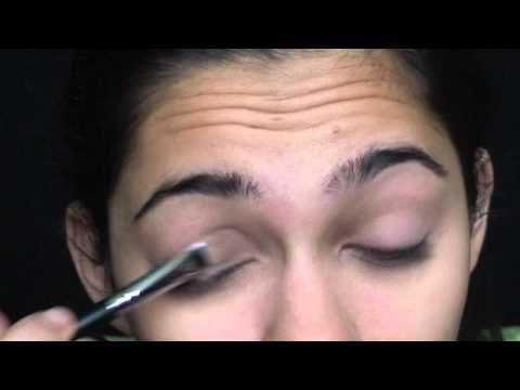 Goldenrose - Look - YouTube