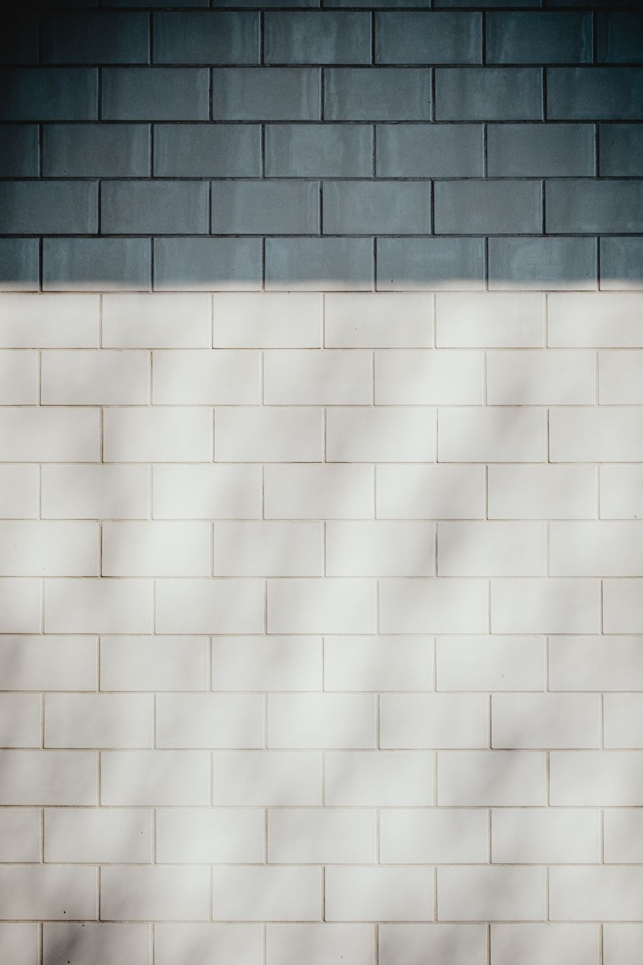 Wall Tile White And Texture Hd Photo By Bernard Hermant Bernardhermant On Unsplash Modern Kitchen Design Modern Kitchen Kitchen Design
