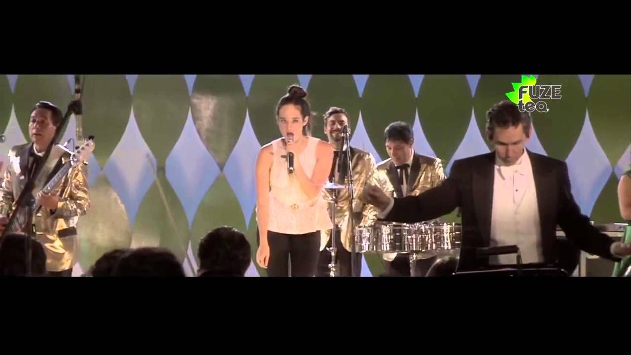 Mis Sentimientos Los Angeles Azules Ft Ximena Sarinana Cumbia Sinfonica International Music Cumbia Spanish Music
