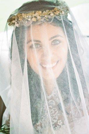Katie Melua And James Toseland Wedding Pictures Bridesmagazine Co Uk