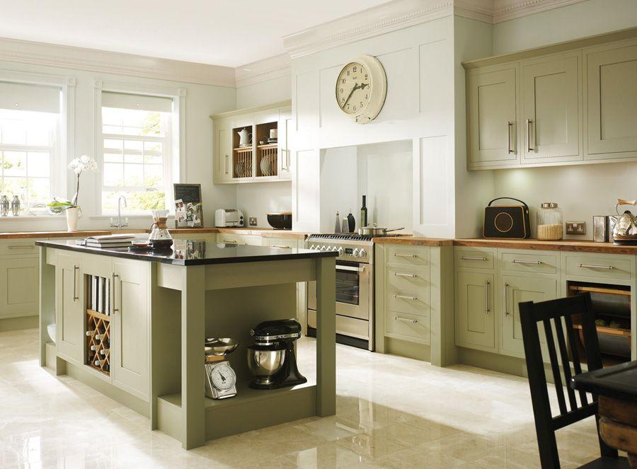 Wren Kitchens Oxford Reviews
