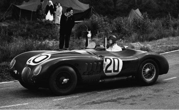 Pin On Jaguar C