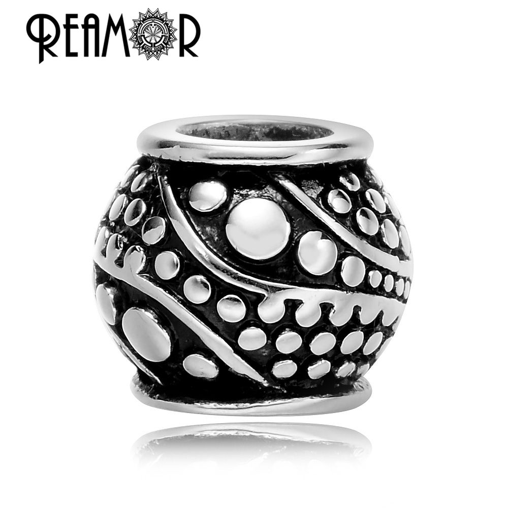 basic fit bracelet charm spacer style diy charms pandora bangle beads european crystal original fashion