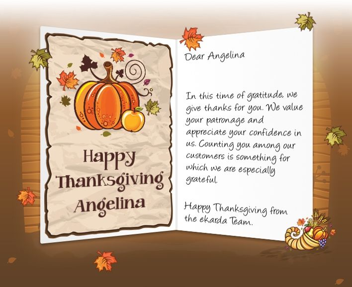Thanksgiving messages for business thanksgiving day pinterest thanksgiving messages for business thanksgiving day pinterest thanksgiving and messages m4hsunfo