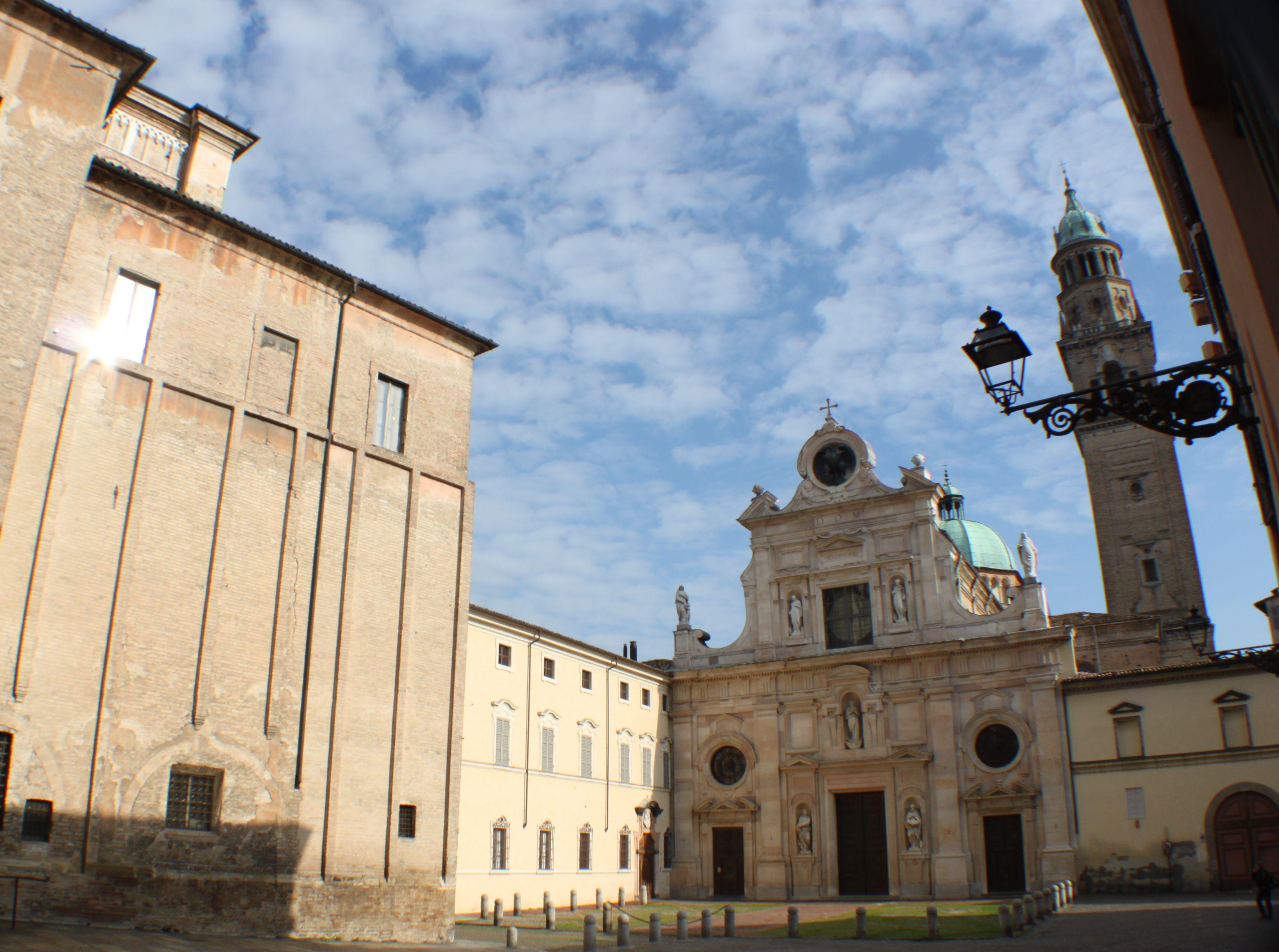 #Parma, Emilia Romagna, #Italy