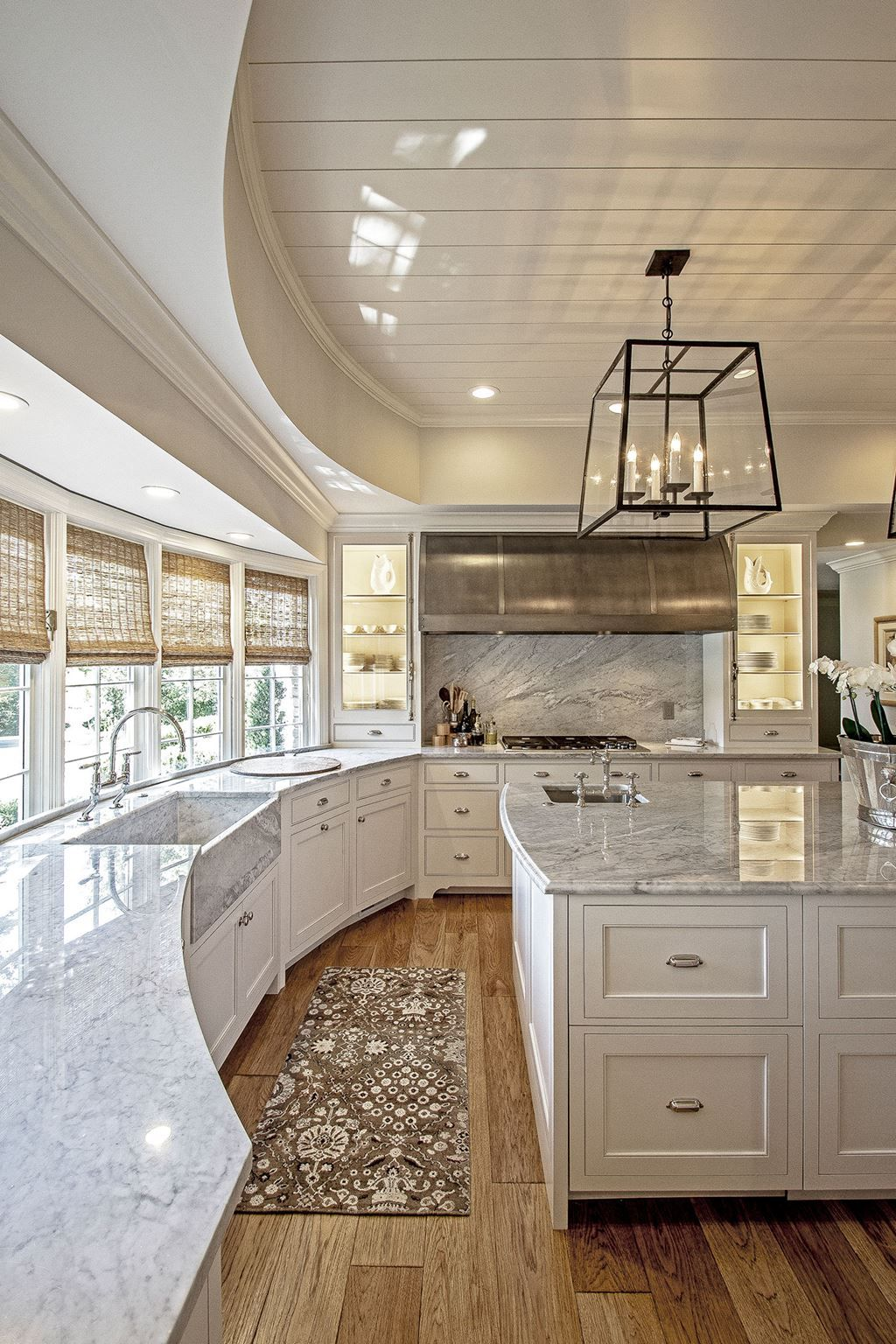 Boyse residence dream house pinterest light browns kitchens