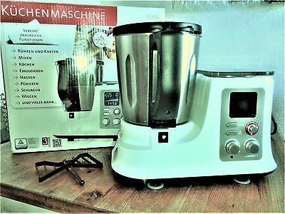Küchenmaschine Moulinex ~ Bosch mum profi küchenmaschine schüsseln und mixer