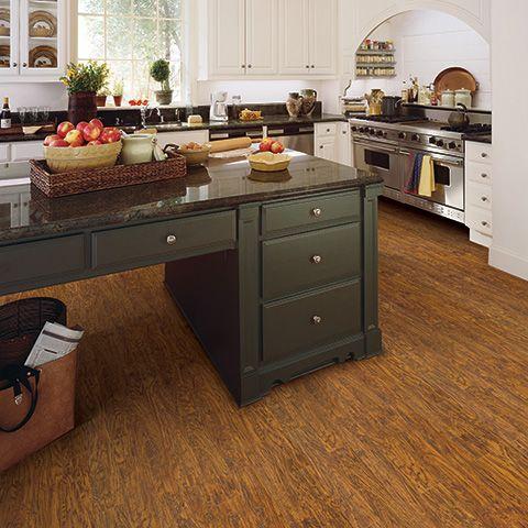 Pergo Max Laminate Flooring Styles Floor Samples Pergo Flooring House Flooring Laminate Flooring Flooring