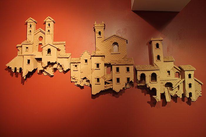 Image result for john brickels artist