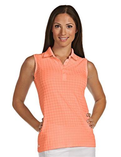 25++ Antigua sleeveless golf shirts ideas in 2021