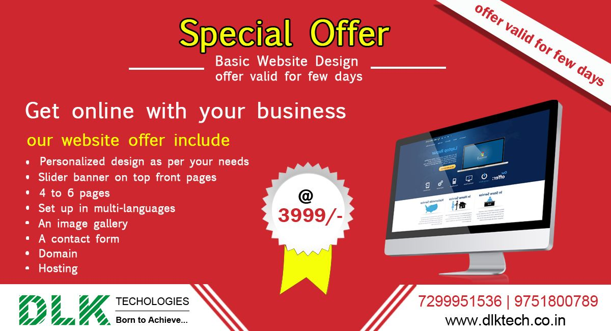 Web Development Company In Chennai Basic Website Basic Website Design Web Development Company