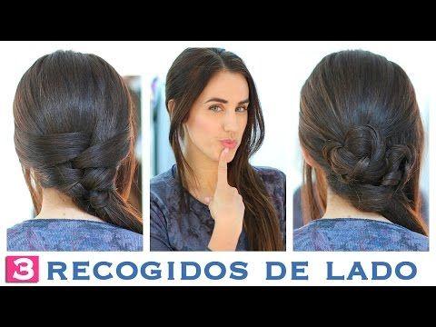Secretos de chicas peinados para pelo corto