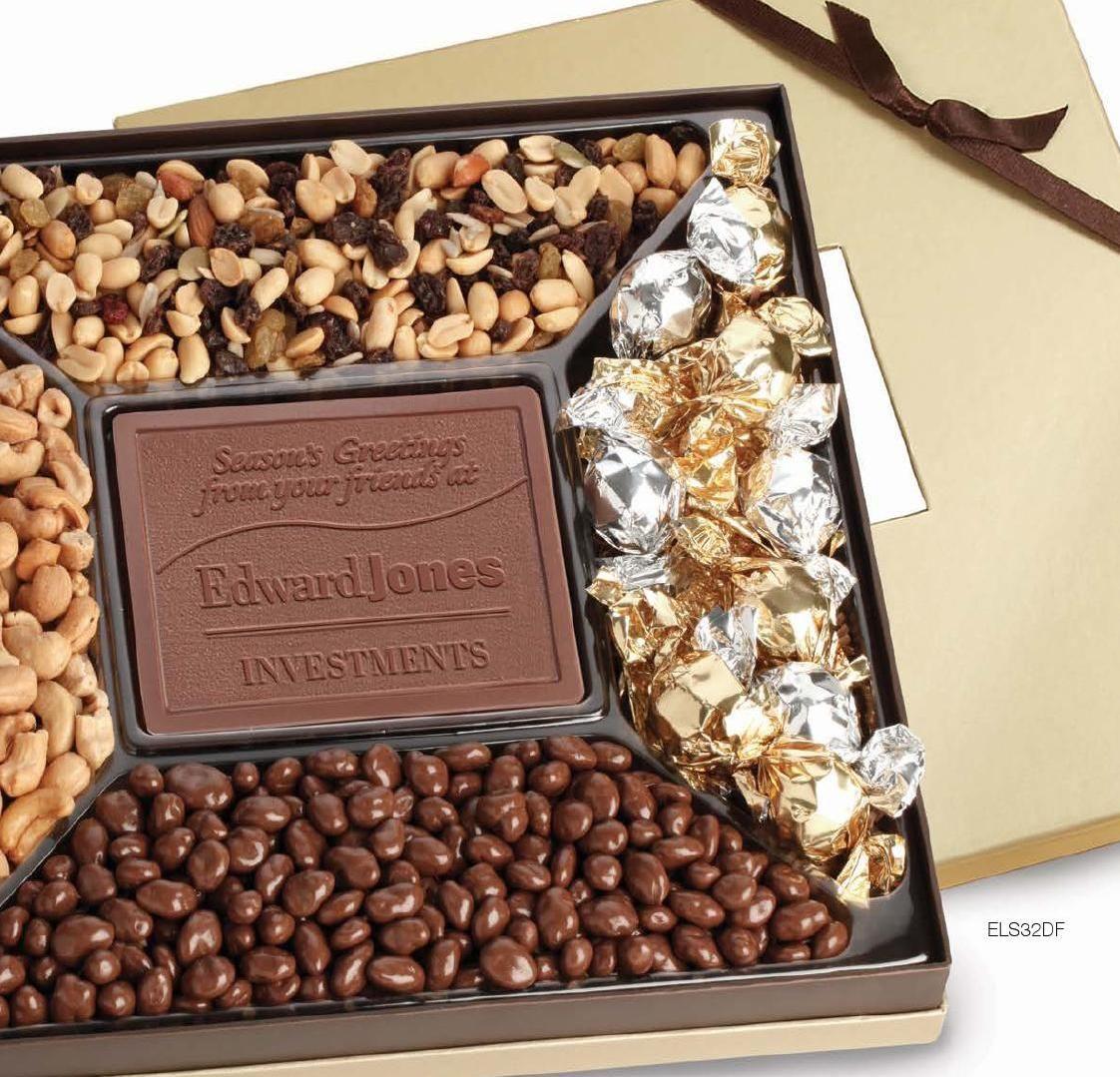 #ClippedOnIssuu from Astor Chocolate 2015