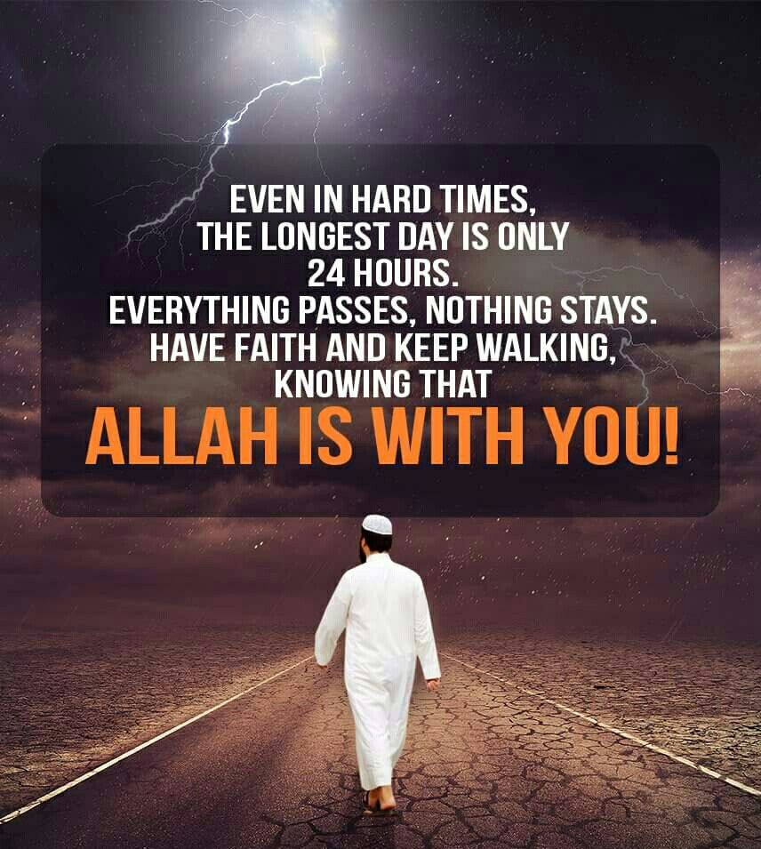 Muslim Quotes On Love Islam   Islam Way Of Life  Pinterest  Islam Islamic And Allah