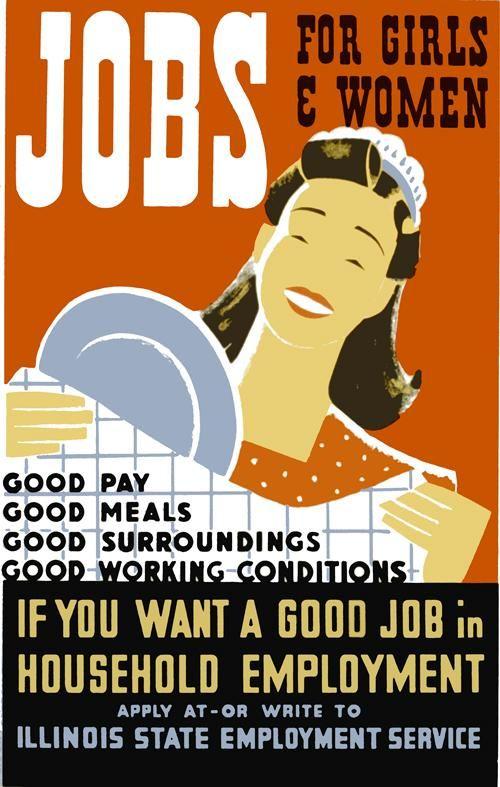 USA propaganda poster #America