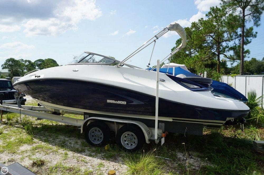 Jacksonville, FL   Charleston Boat Rentals   Boat rental, Used boats