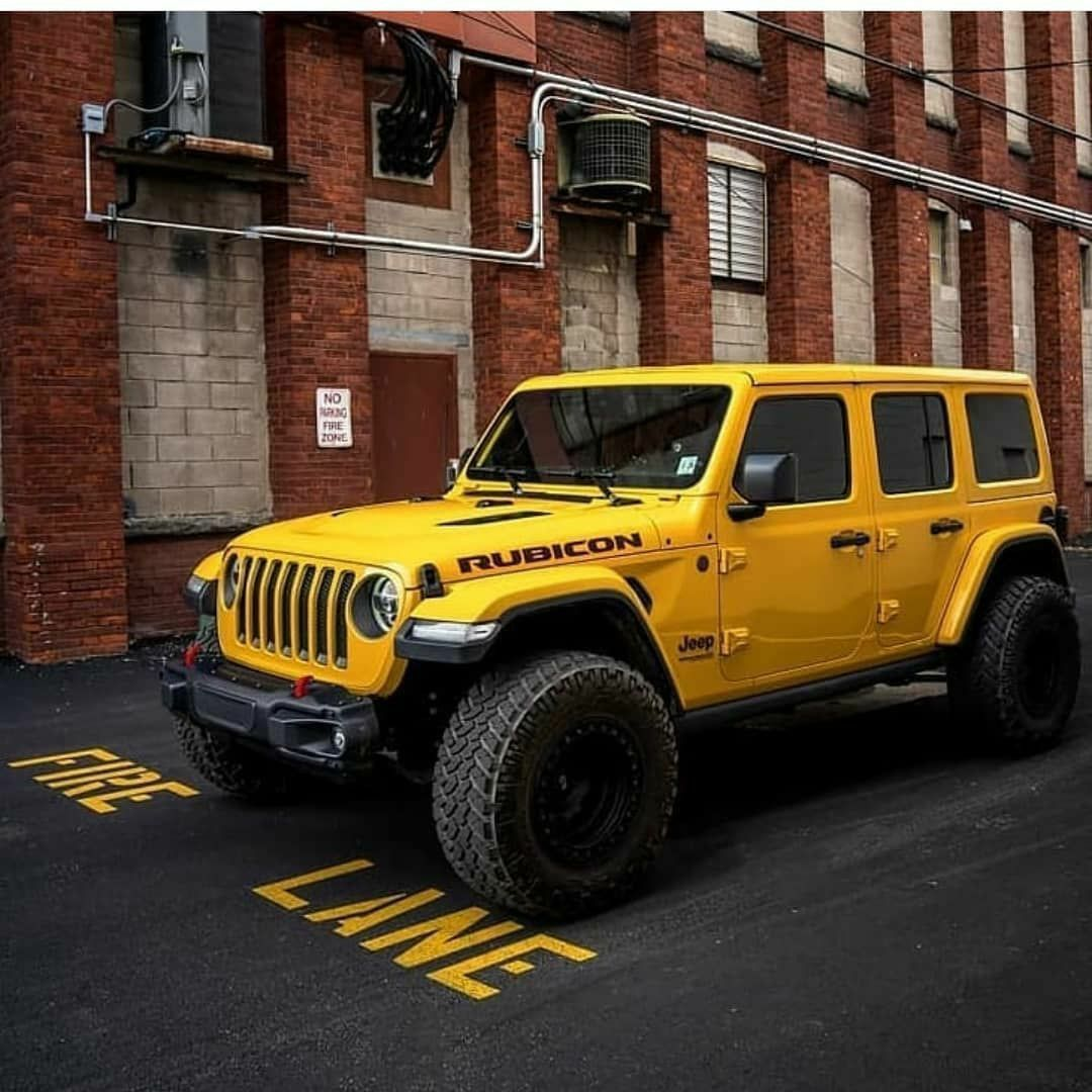 Pin By Toni Stratocaster On 0ffr04d In 2020 With Images Jeep