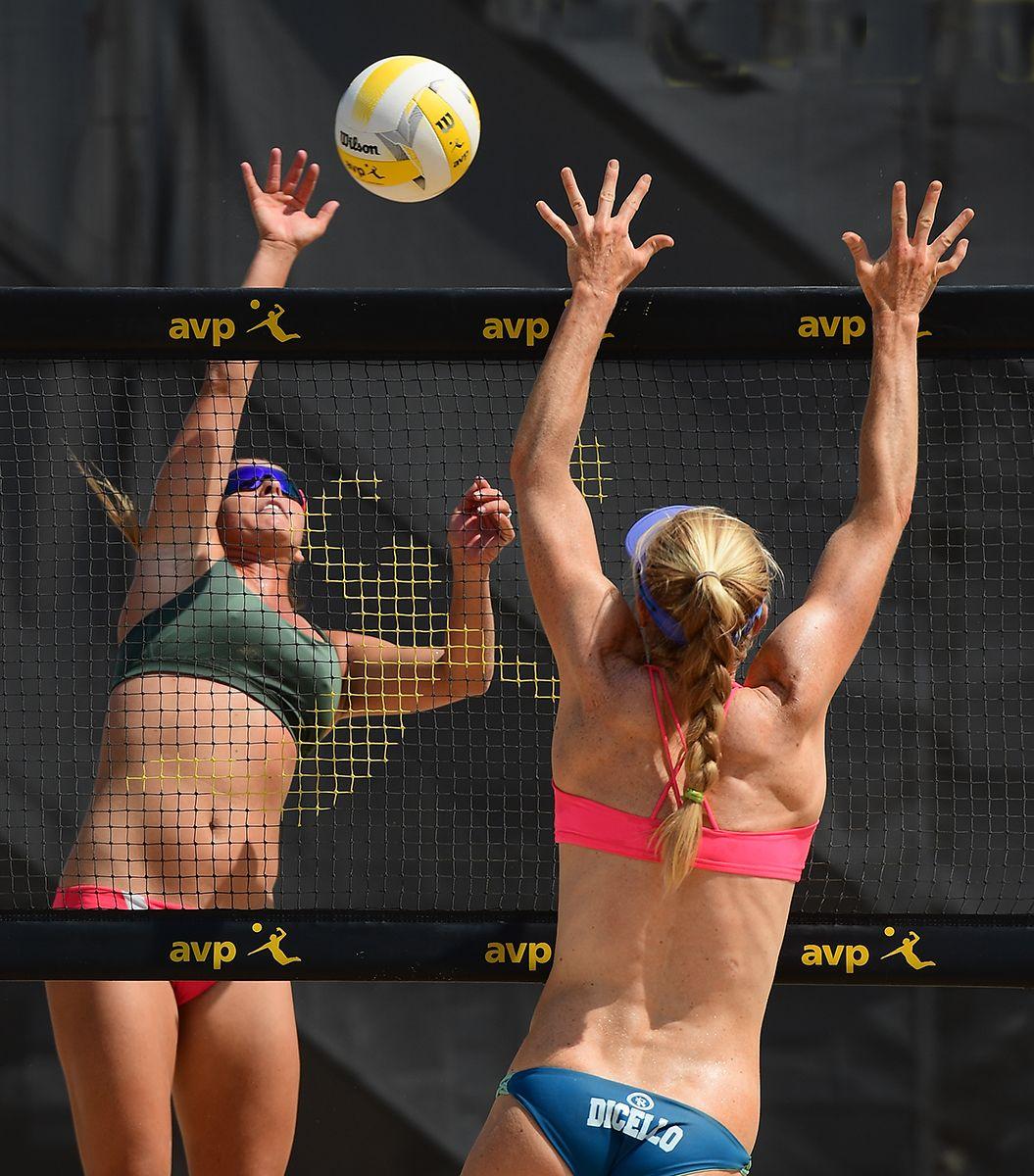Avp Gold Series New York City Open 2017 Photo Gallery Avp Beach Volleyball 2017 Photos Volleyball Articles Beach Volleyball