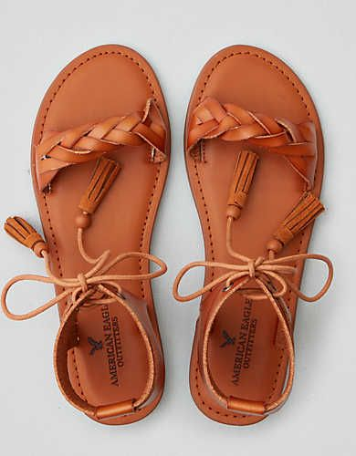 Walk On Ground Yourself And Upgrade Your Footwear With