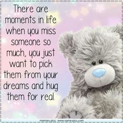 0 Teddy Bear Quotes Hug Quotes Bear Quote