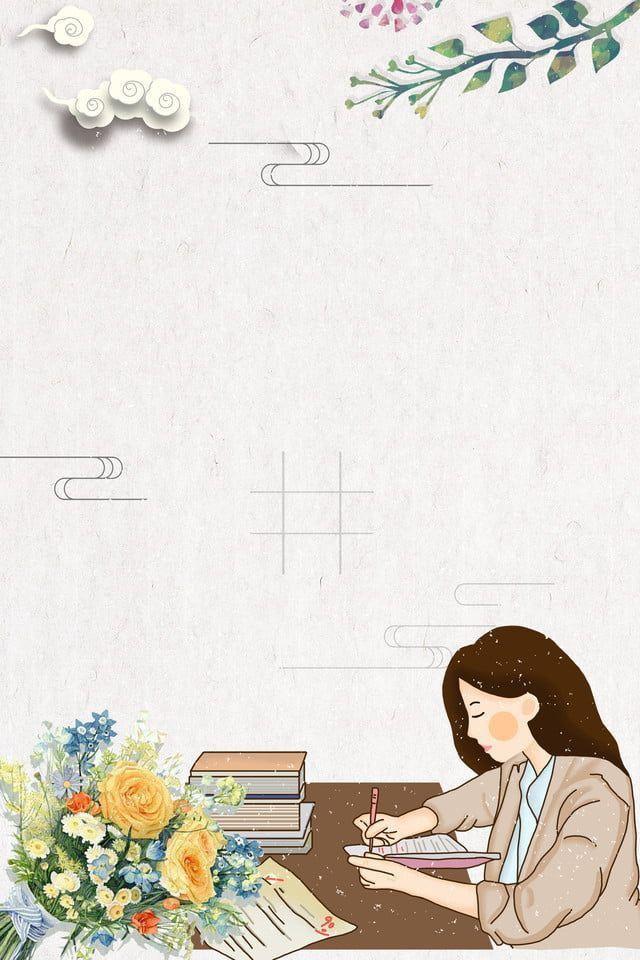 Cover Wattpad (CLOSE)