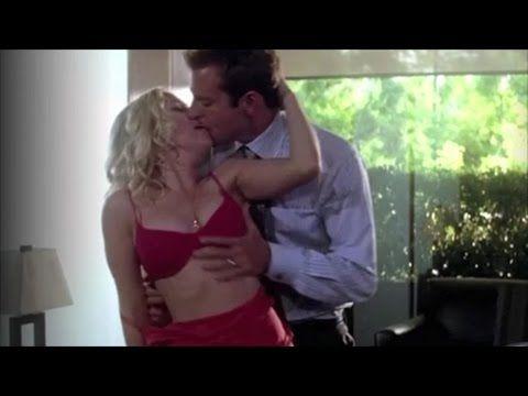 Scarlett Johansson Bradley Cooper Hot Video Hot Kiss