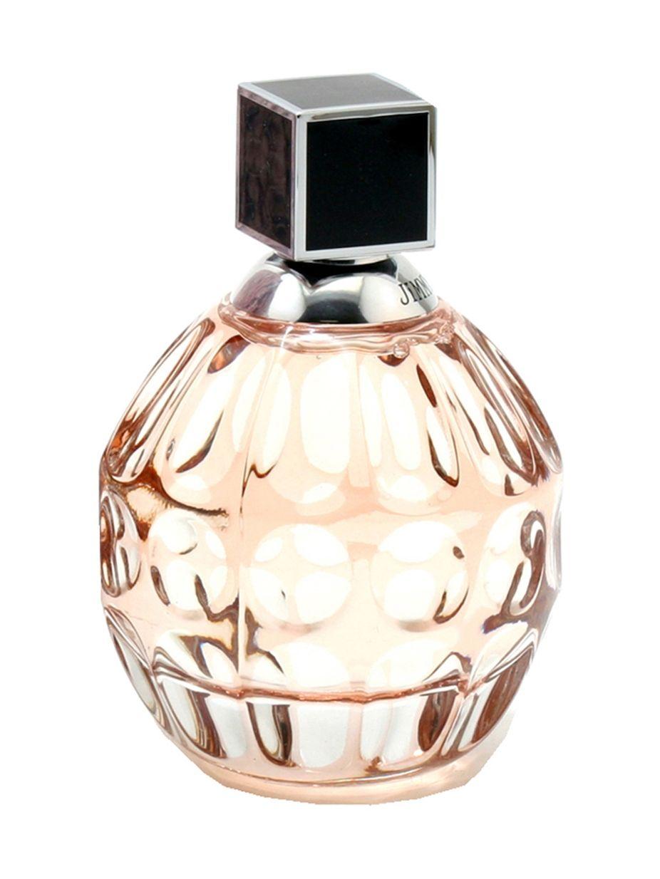 3a54cd16981b Jimmy Choo Jimmy Choo Ladies Eau De Parfum Spray (3.3 OZ ...