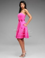 Landa Bridesmaid Dresses - Style MC451