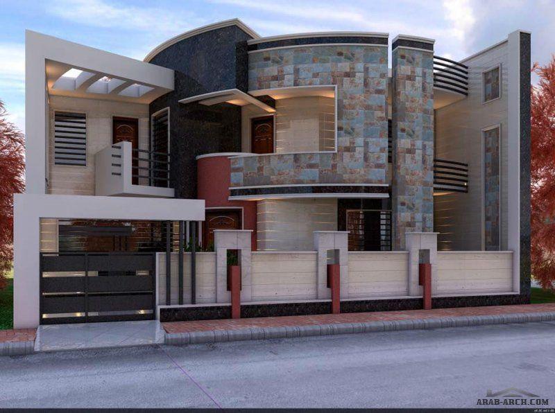 صفحة 18 House Design Photos Modern Minimalist House Cool House Designs