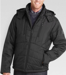 T-Tech by Tumi Men's Quilted Jacket (XL only) for $24  free shipping #LavaHot http://www.lavahotdeals.com/us/cheap/tech-tumi-mens-quilted-jacket-xl-24-free/171291?utm_source=pinterest&utm_medium=rss&utm_campaign=at_lavahotdealsus