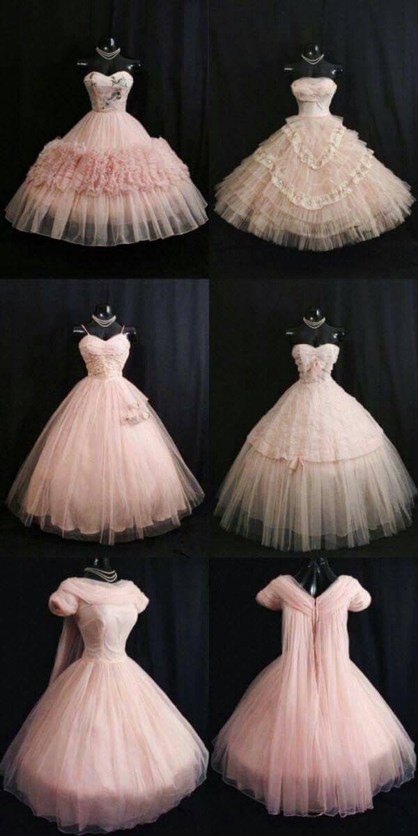 1950\'s | Lolita Gothic Victorian Japanese Style Fashion | Pinterest ...