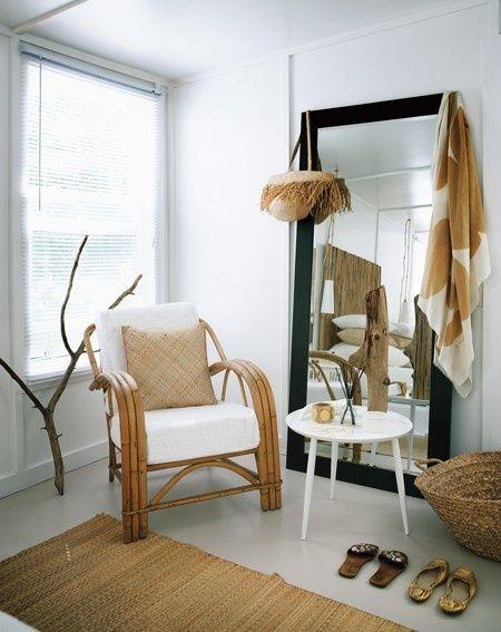 Espelhos Soltos No Blog Detalhes Magicos 6 Dream4two Pinterest