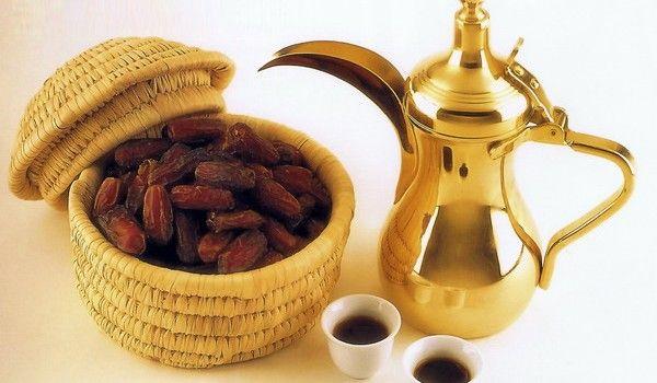 Pin von Foodfee-Net auf Arabische Vereinigte Emirate (VAE ...