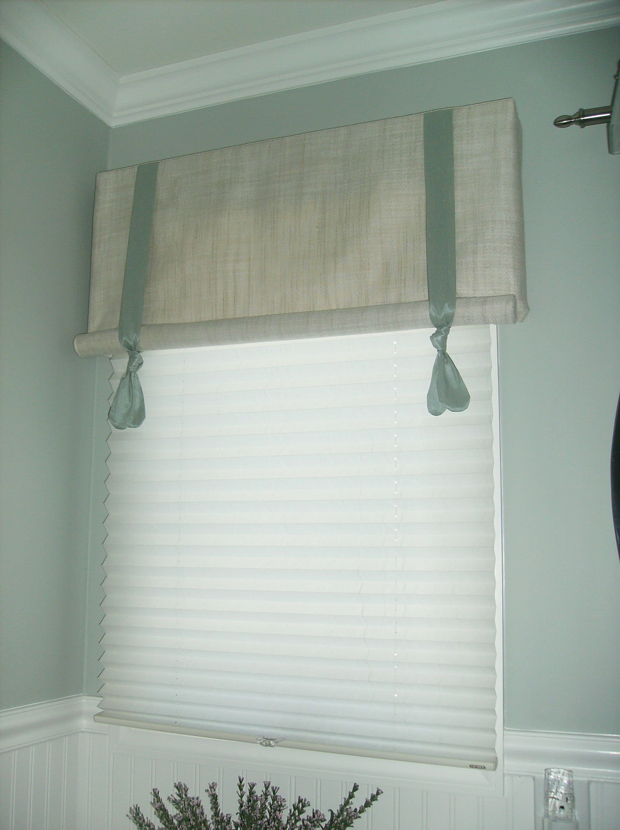 Stagecoach Valance Perfect For A Bathroom Kids Room Or Kitchen