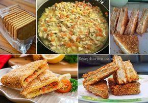 Resep Kue Goreng Enak Instagram Resepkuelokal Resepjajananpasar Di 2020 Resep Makanan Dan Minuman Kue