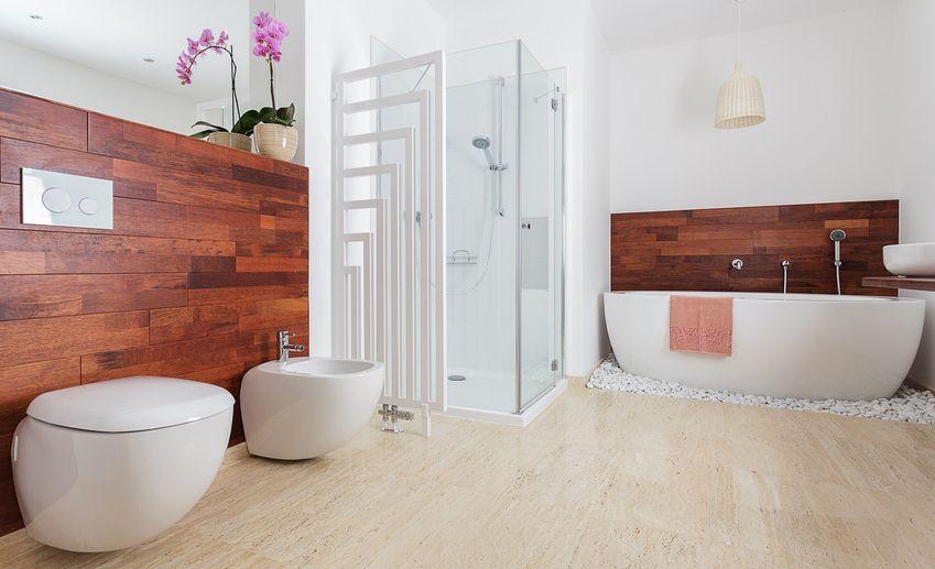 Dusche ohne Fliesen Fliesen, Zuhause und Badezimmer - wie bad fliesen
