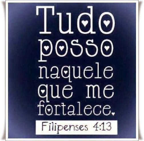 Deus Me Fortalece Abre Seu Coração Para Jesus God God Is Good Y