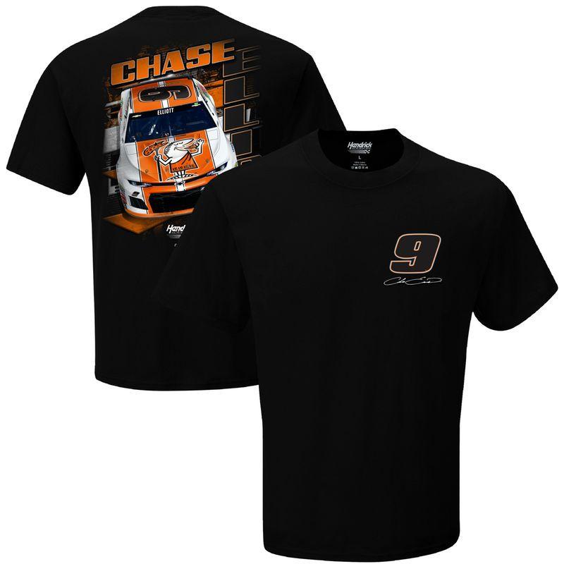Chase Elliott Hendrick Motorsports Team Collection Little