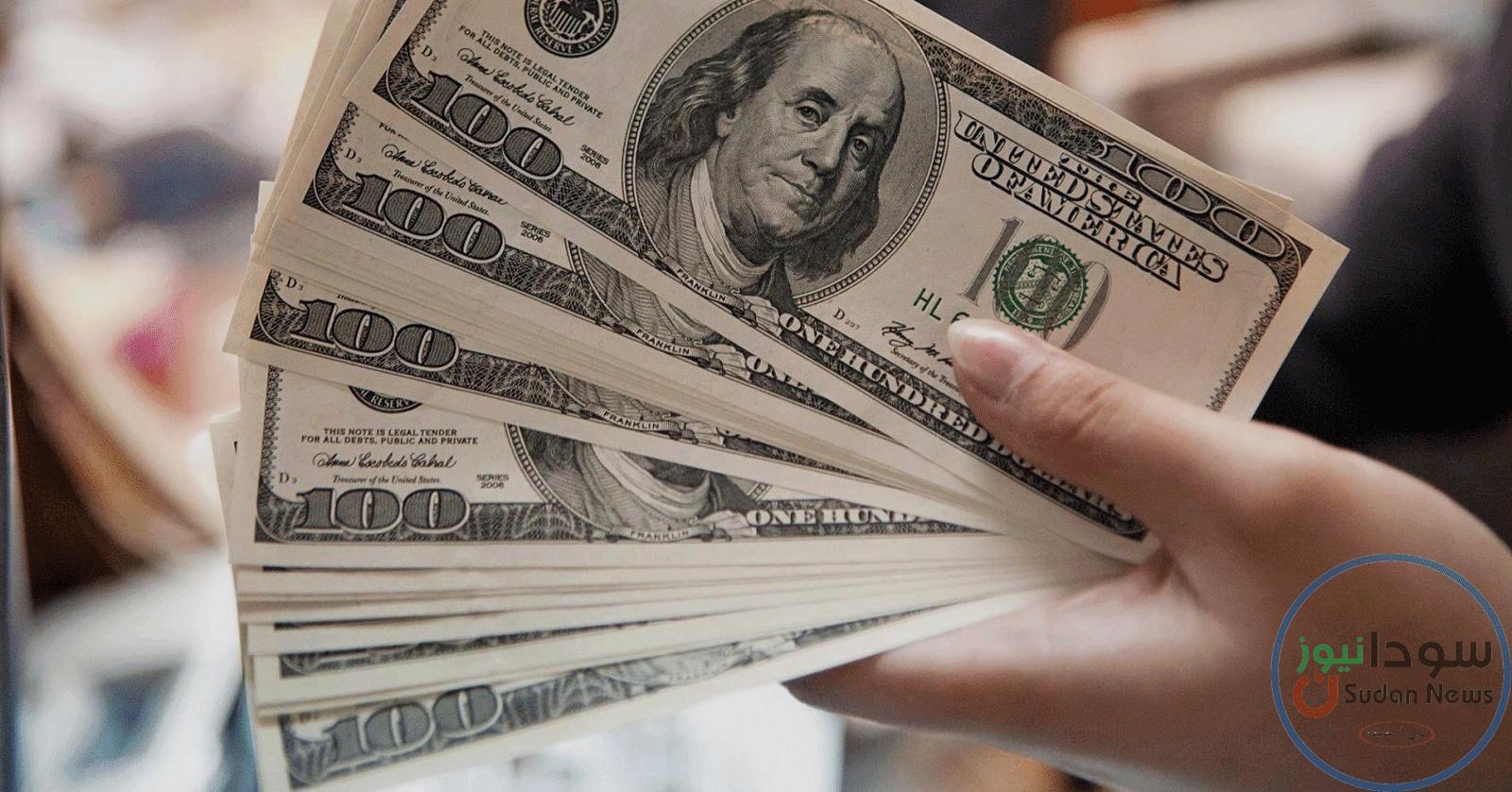سعر الدولار في السودان قفزة تاريخية اليوم الأربعاء 9 سبتمبر 2020 قفز سعر الدولار مقابل الجنيه السوداني اليوم الأربعاء مسجلا رقما Us Dollars Money Fbi