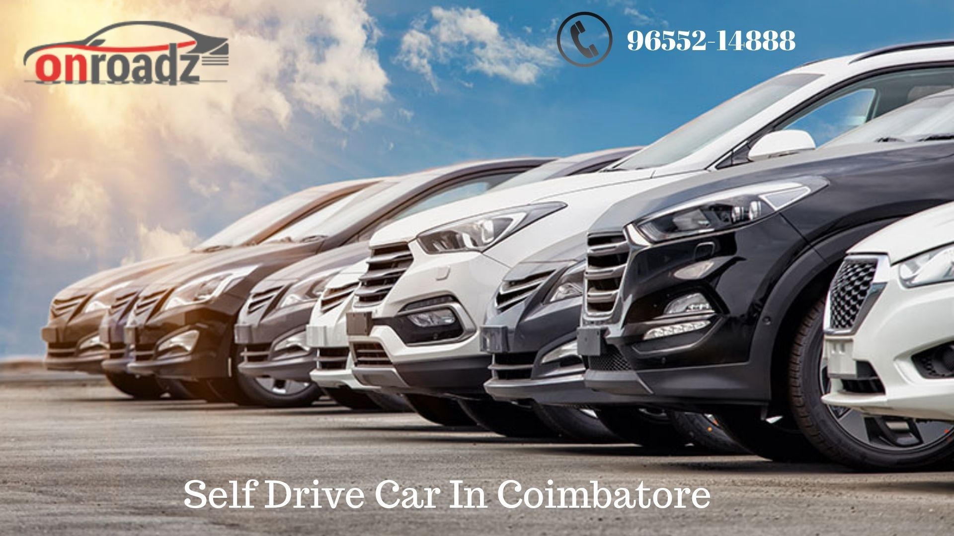 Onroadz Car Rental Car Buying Bmw Car Manufacturers