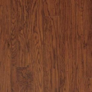 Pergo Prestige Potomac Hickory 10mm Thickness X 4 15 16 In