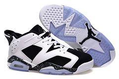 grand choix de 3791b 45e82 Nike air jordan 6 Homme Shoes Vraiment génial,vous méritez d ...