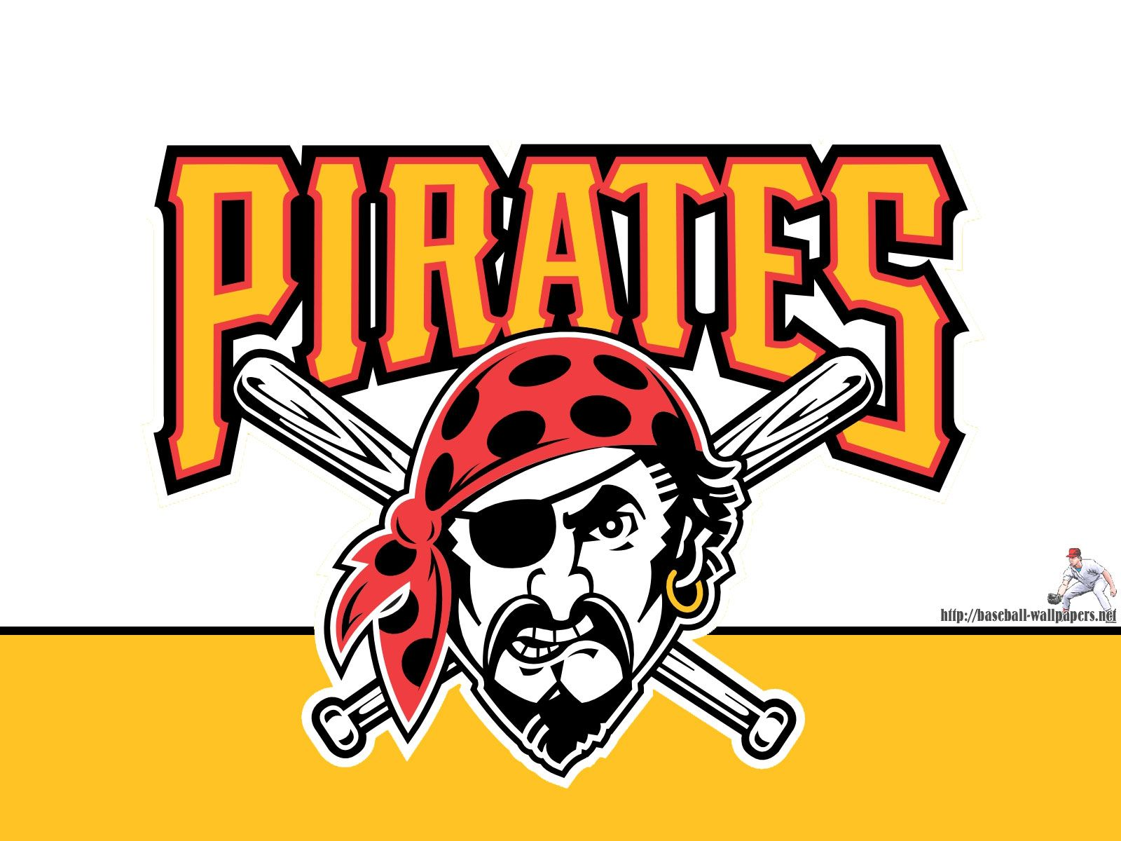 Young Adult Pirates Baseball Game | Pittsburgh Alive!