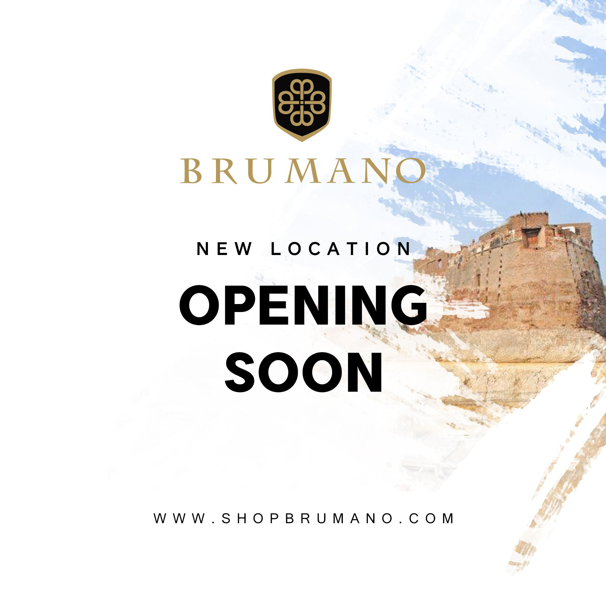 Guess Our New Upcoming Location Locations Social Media Post Guess