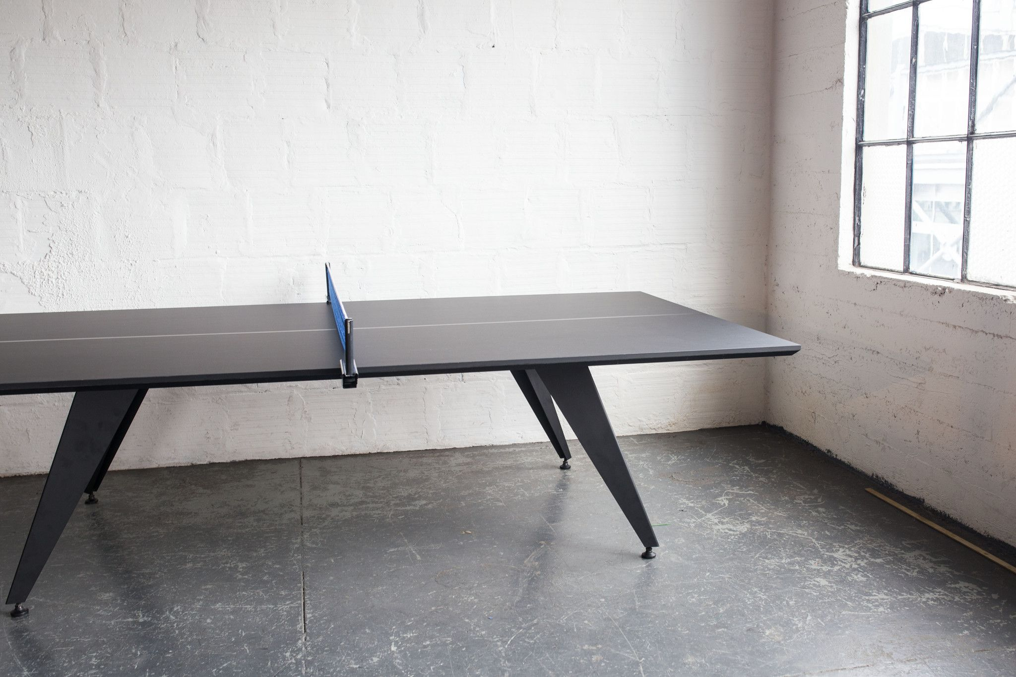 TGM Exclusive PingPongConference Table OFFICE Pinterest Ping - Table tennis conference table